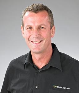 Tony Hendrikse